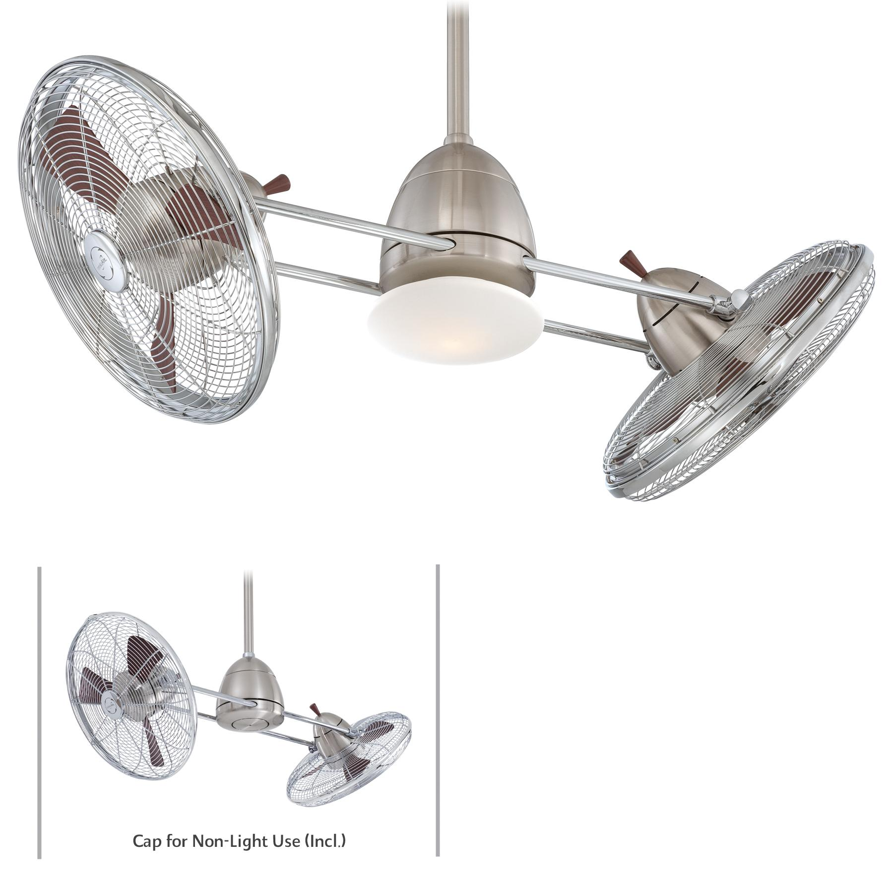 Bathroom Lighting Code Requirements ceiling fans | light source etc. | page 2