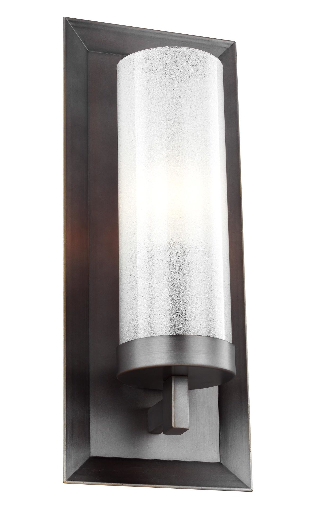 Wall sconce light source etc technical information amipublicfo Image collections